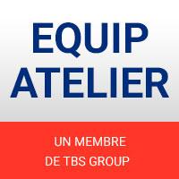 7944d69832aef9 Pièces détachées automobile toutes marques Vallauris - TBS Auto